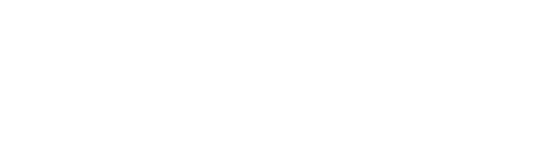 Demos public and european law